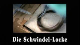Helge Schneider Als Mozart 2/2
