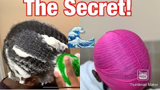 THE SECRET TO GETTING ELITE WAVES!!! *MUST WATCH*