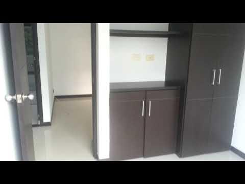 Apartamentos, Alquiler, Ciudad Jardín - $1.700.000
