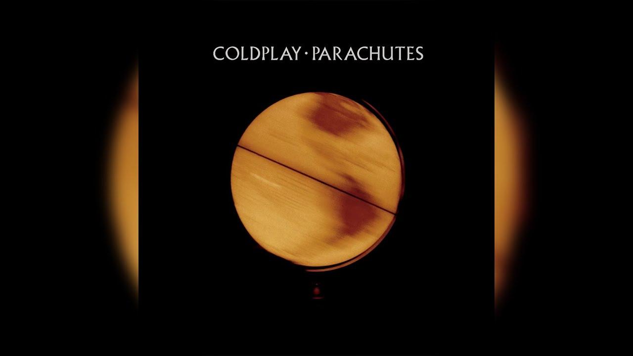 Yellow dan kasetnya di Toko Terdekat Maupun di  iTunes atau Amazon secara legal download lagu mp3 Download Mp3 Coldplay Yellow