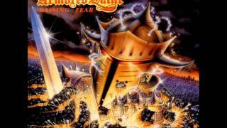 Armored Saint - Underdogs