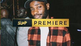 Digga D - No Diet [Remix] ft. Dave, Headie One & Taze (Music Video)