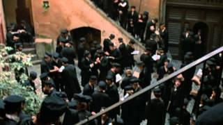 Yentl - Trailer