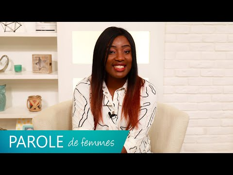 Rencontre femmes coulommiers