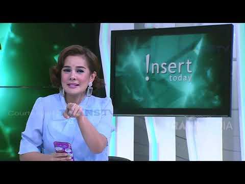 INSERT - Astrid Tiar Mau Ajak Anak Anak Liburan Sambil Menikmati Epic Sale (25/9/19)