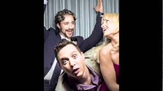 American Reunion   Photo Booth Montage www bajaryoutube com