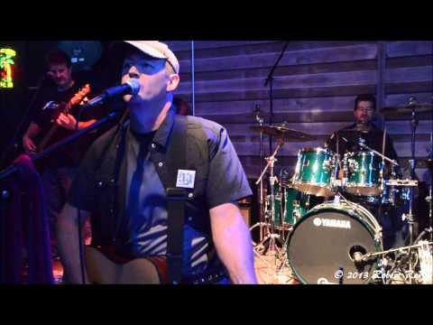 Swift Justice - The American Dream - Plano (11/02/13)
