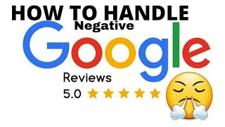 How to Remove a Bad Review ⭐ #amgjunkremoval