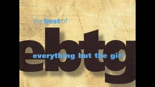 Five Fathoms (Original Remix) - Everything But The Girl EBTG (HQ) (FLAC)