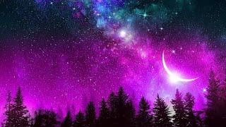Relaxing Sleep Music 24/7, Calming Music, Insomnia, Sleep, Meditation, Zen, Study, Deep Sleep Music