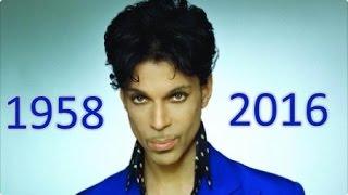 Due mesi senza Prince... ma come è morto davvero l'artista di Minneapolis?