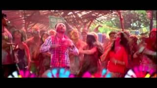 Balam Pichkari REMIX (Yeh Jawaani Hai Deewani) - DJ Mayank