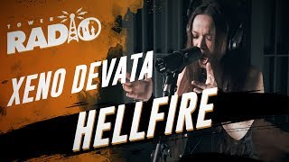Tower Radio - Xeno Devata - Hellfire