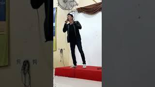OHANA 2.0 - Sampai Syurga by Faizal Tahir