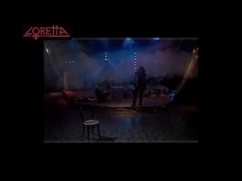 Loretta - Loretta - Bohuzel