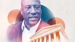 Byron Allen's lawsuit v Comcast takes a dramatic turn - Dr Boyce Watkins