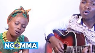 UNDU UCIO By Esther Konkara (Official Video)