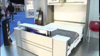 francoisdesile videos cp fun music videos. Black Bedroom Furniture Sets. Home Design Ideas