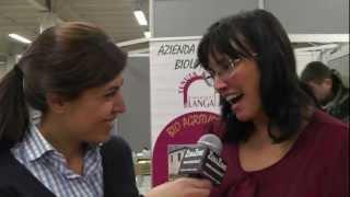 Cibio - Agriturismo Tenuta Antica nelle Langhe a Cessole