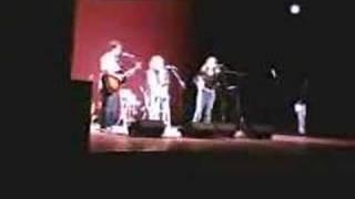 Dory Previn in Concert