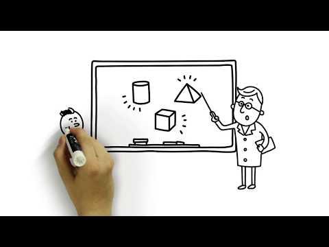人を動かす、ホワイトボードアニメーション作成します 単に伝わるだけではなく、人を動かす動画をお求めの方にオススメ イメージ1