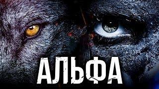 Кинопремьеры этой недели! №46 (23.08.2018)