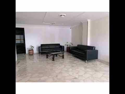 Apartamentos, Alquiler, Departamental - $2.500.000