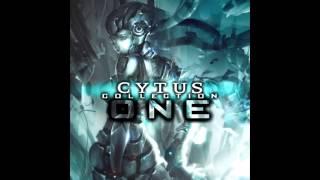 Cytus - Set Free -KIVΛ Edition-