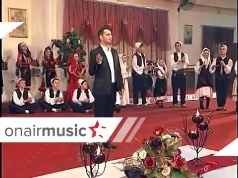 Remi Ahmeti - Badihava