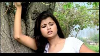 Ek Ta Ma Baari [Full Song] Ke Tohra Sang Jaai
