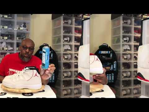 e22339c4a91221 Why The Jordan 11 Platinum Mp3 Download - NaijaLoyal.Co