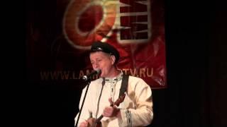 "Михаил Кириллов - ""Мой Шанс-он"" - 2012"