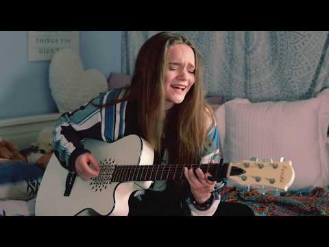 Bags Clairo Sapphire Bedroom Sessions