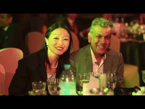 Gulfood Innovation Awards 2019