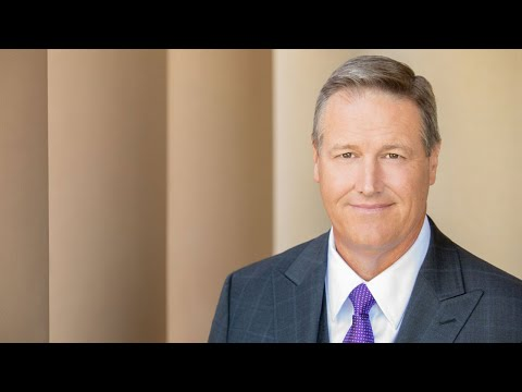 Placerville Car Accident & Personal Injury Lawyer | O'Brien