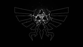 Ephixa - Gerudo Valley Dubstep Remix
