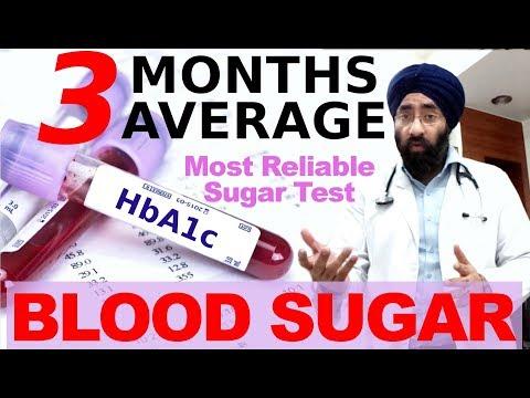 Mi veszélyes sahorny cukorbetegség