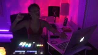 "Sanura - #MaschineMonday EP. 5 ""Try Me (Desert U)"" Rihanna x Dej Loaf (Wild Genius Mix)"