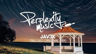 jav3x - Falling (Original Mix) [PMW030]