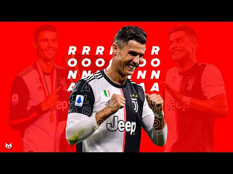 Why Cristiano Ronaldo Deserves The Ballon D'or 2019