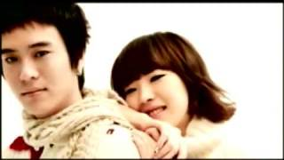 [MV] (SG Wannabe) 金勇俊 & (Brown Eyed Girls) 佳人 - Must Have Friends