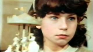 Бедная маленькая богатая девочка - 1 1987