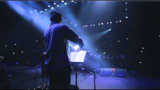 Zafar   La Vela Puerca (DVD Uno Para Todos)