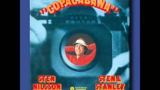 Sten & Stanley - Disco tango