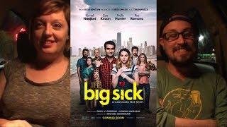 Midnight Screenings - The Big Sick