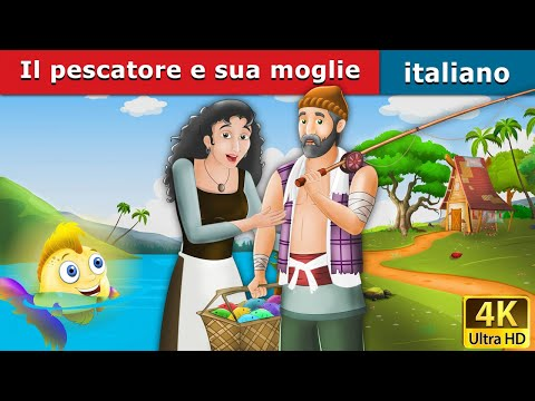 Sex Chat Roulette per Android