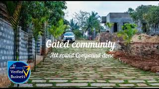 CityContact: Local Service, Home,Travel,Transport,Automobiles