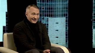 Политконсультант Алексей Ситников - про Ельцина, Тимошенко, Единую Россию и выборы в Украине