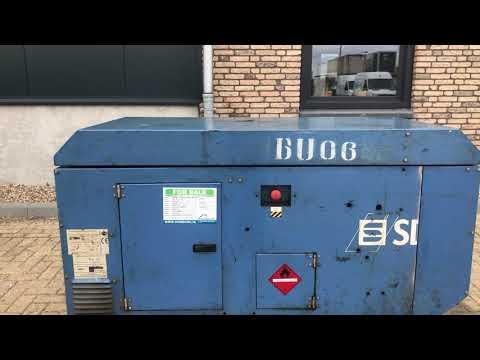 2002-mitsubishi-eco-31l-4-cover-image