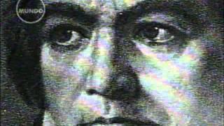 Biografía Ludwig Van Beethoven